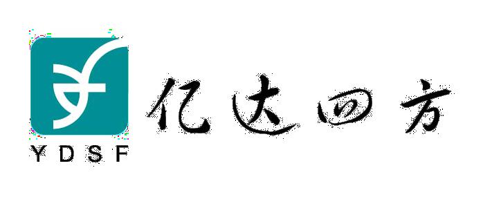达索SOLIDWORKS代理商_进口3D打印机代理商_北京亿达四方公司官网