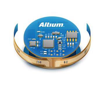 AltiumDesigner14