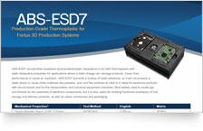 ABS-ESD7