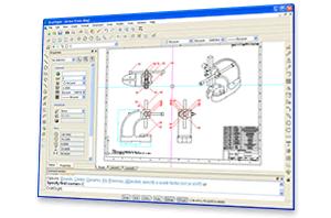 选择 3D CAD 软件之前需要知道的 9 件事