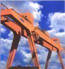 中铁工程设计咨询集团有限公司机械动力设计研究院