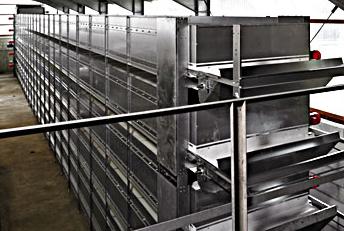 必达(天津)家畜饲养设备有限公司