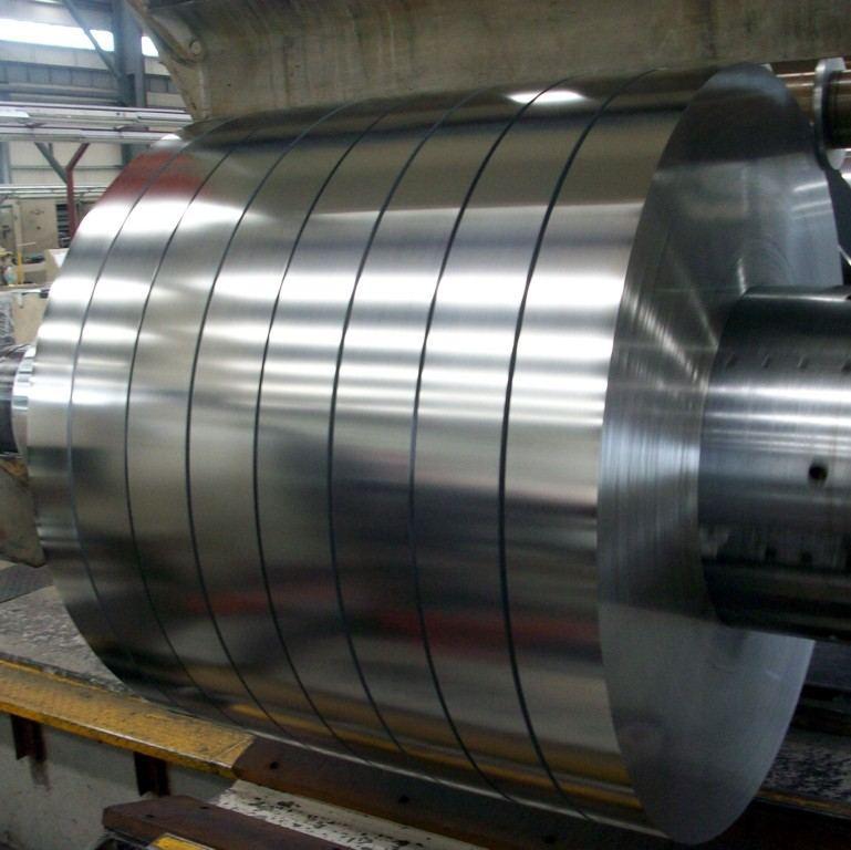 中钢集团工程设计研究院