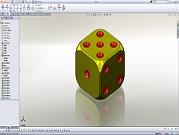 3D草图绘制及应用