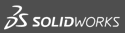 SolidWorks,SolidWorks������,��ά��е������