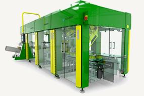 网络研讨会―SolidWorks如何帮助机械行业降低设计和产品成本