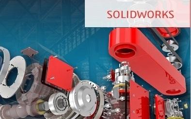 SolidWorks 2014基础教程培训