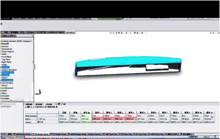 【亿达四方SolidWorks教程】_如何平衡结构强度与工艺设计Simulation与Plastics协同设计