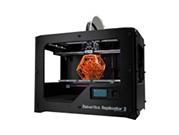MakerBot 2单喷头打印机