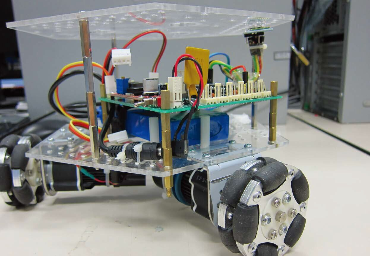 STRATASYS 3D打印机 教师的得力助手 香港中文大学将3D打印技术融入课程