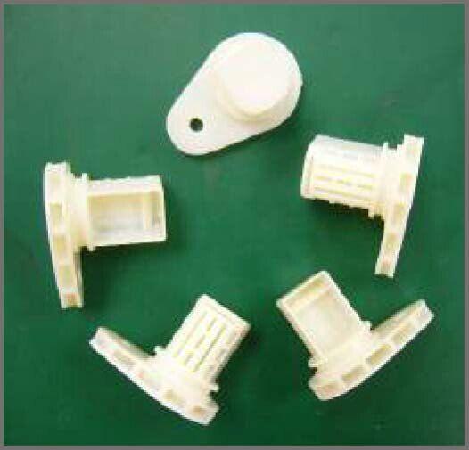 STRATASYS 3D打印机 ,泰科电子(上海)有限公司生产力的跨越式变革