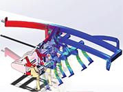 三维设计软件SOLIDWORKS 2018