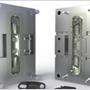 SolidWorks软件――模具注塑设计行业解决方案