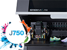 [下载电子书]Stratasys重新定义了3D打印―― 突破性的全彩多材料3D打印机J750