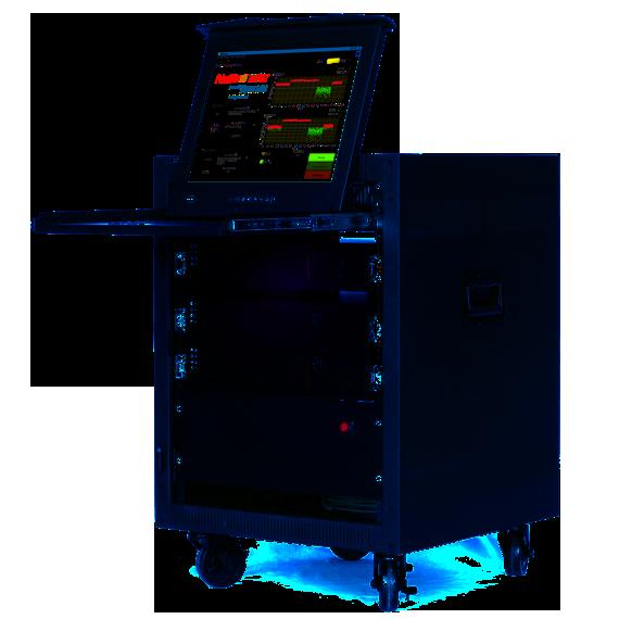3D打印过程控制质量保证
