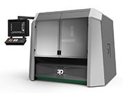 HAGE 3D打印机 1750L