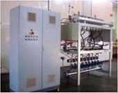 吉利亚联机械(北京)有限公司通过SOLIDWORKS软件和企业导航提高设计效率