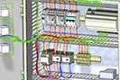 SOLIDWORKS代理商亿达四方公开课 SOLIDWORKS Electrical 机电一体化解决方案解析