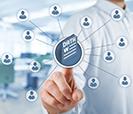 SOLIDWORKS 代理商亿达四方公开课:SOLIDWORKS PDM 产品功能解析