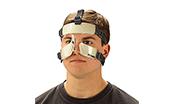 如何利用Markforged的kevlar材料打造新型面具