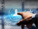 SOLIDWORKS优质代理商亿达四方SOLIDWORKS 2018企业研发管理高层论坛