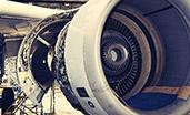 飞机定制导管