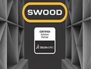 木工行业三维设计加工软件SWOOD