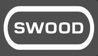 SWOOD代理商,SWOOD软件,木工三维设计
