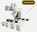 木工行业CAD/CAM三维设计加工一体化解决方案SWOOD软件2018年末巨惠