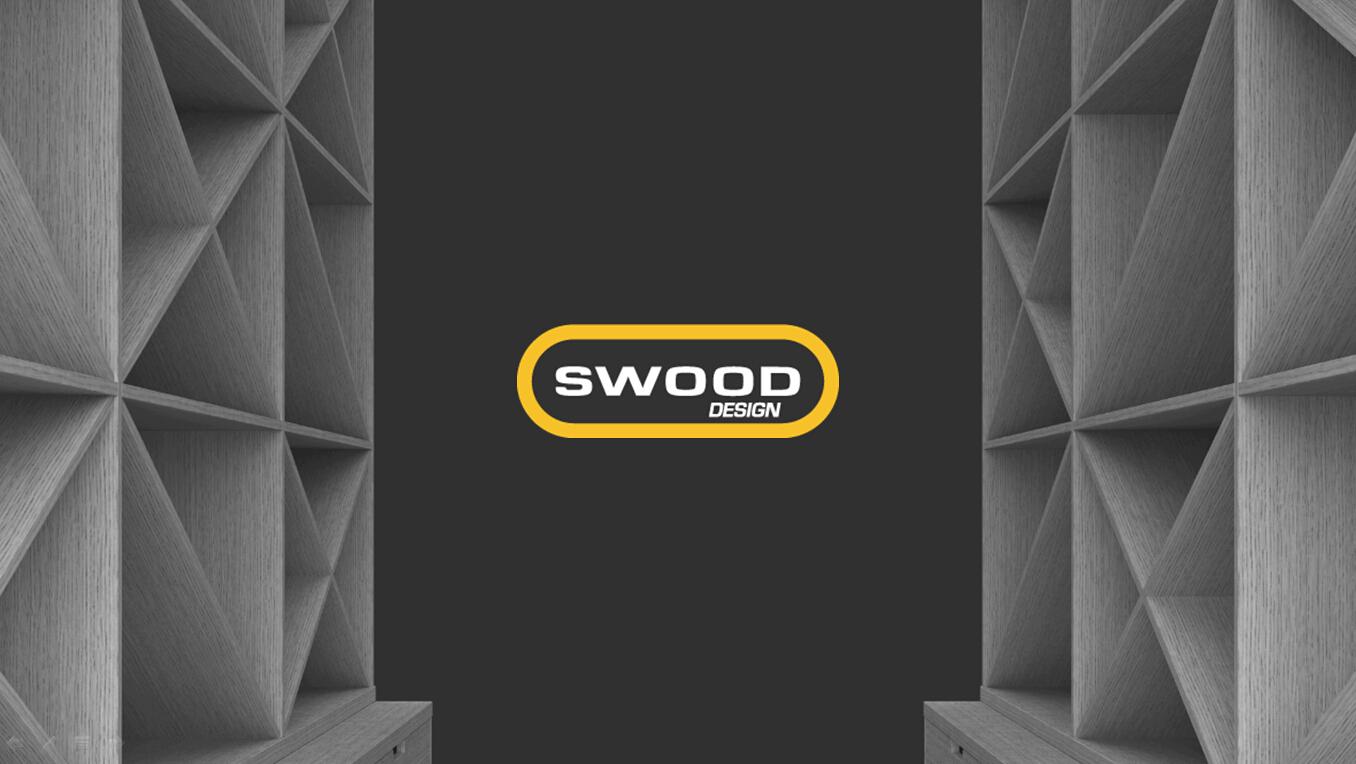 三维木工软件SWOOD年末大促销,买一赠一活动,SWOOD中国区总经销商亿达四方