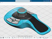 3D SCULPTOR